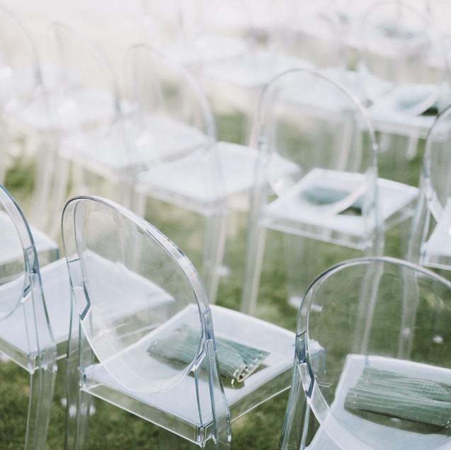 prue-steve-wedding-jpeg-253.jpg