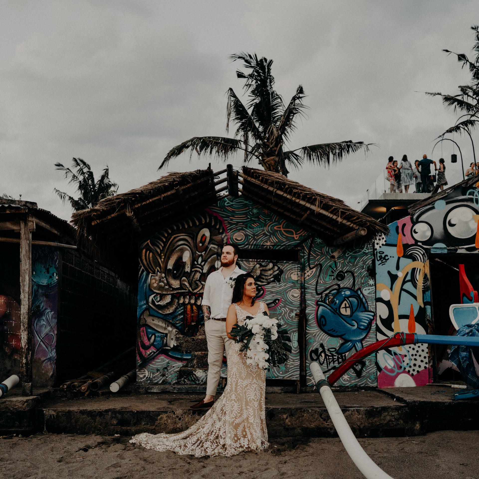 Wedding-A&M_4217.jpg