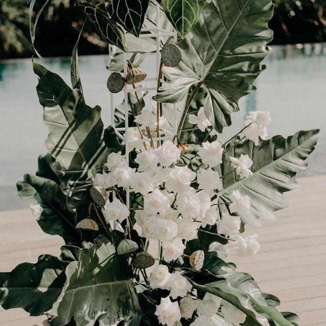Wedding-A&M_733.jpg