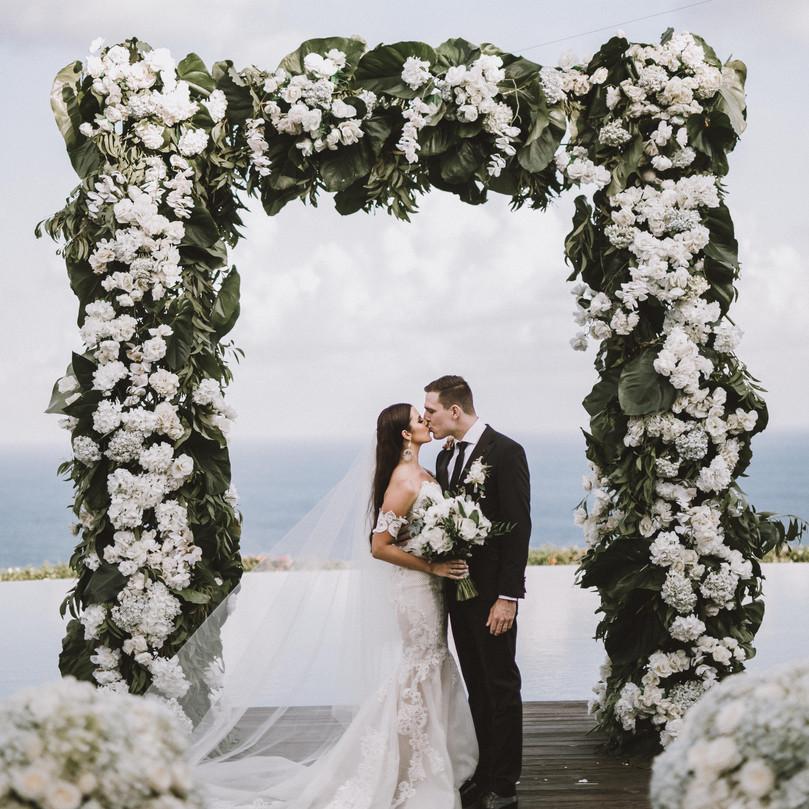 prue-steve-wedding-jpeg-460.jpg