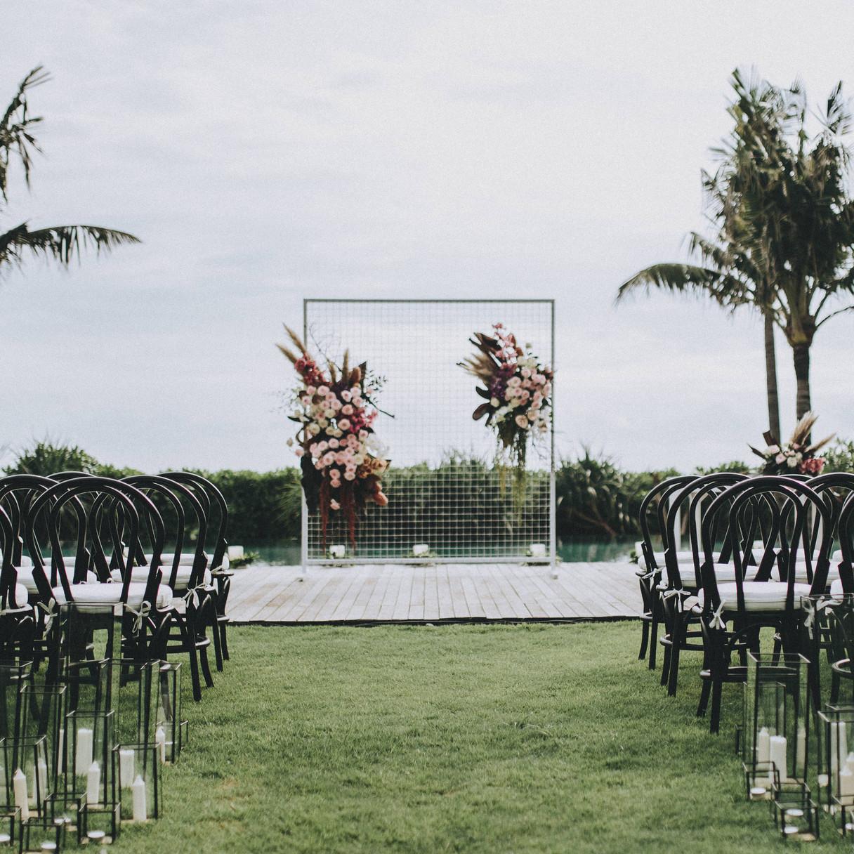 caitlin-jason-wedding-jpeg-257.jpg
