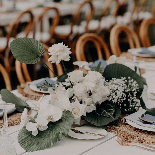 Wedding-A&M_2913.jpg