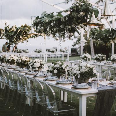 prue-steve-wedding-jpeg-658.jpg