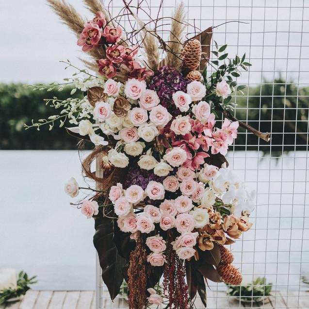 caitlin-jason-wedding-jpeg-266.jpg