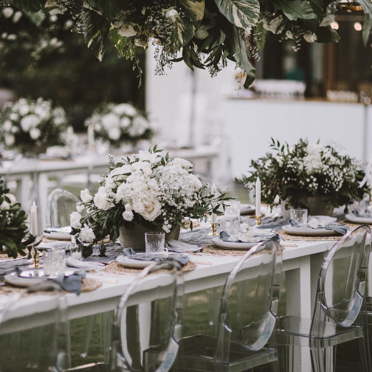 prue-steve-wedding-jpeg-651.jpg