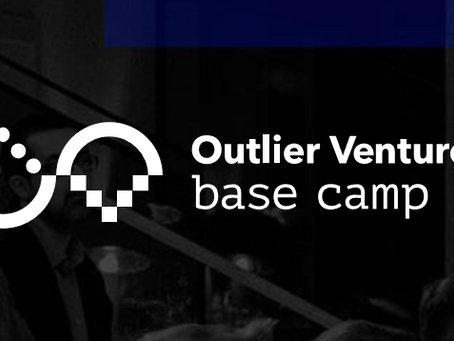 Bond180 to join Outlier Ventures Base Camp 2020