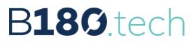 b180tech logo.PNG