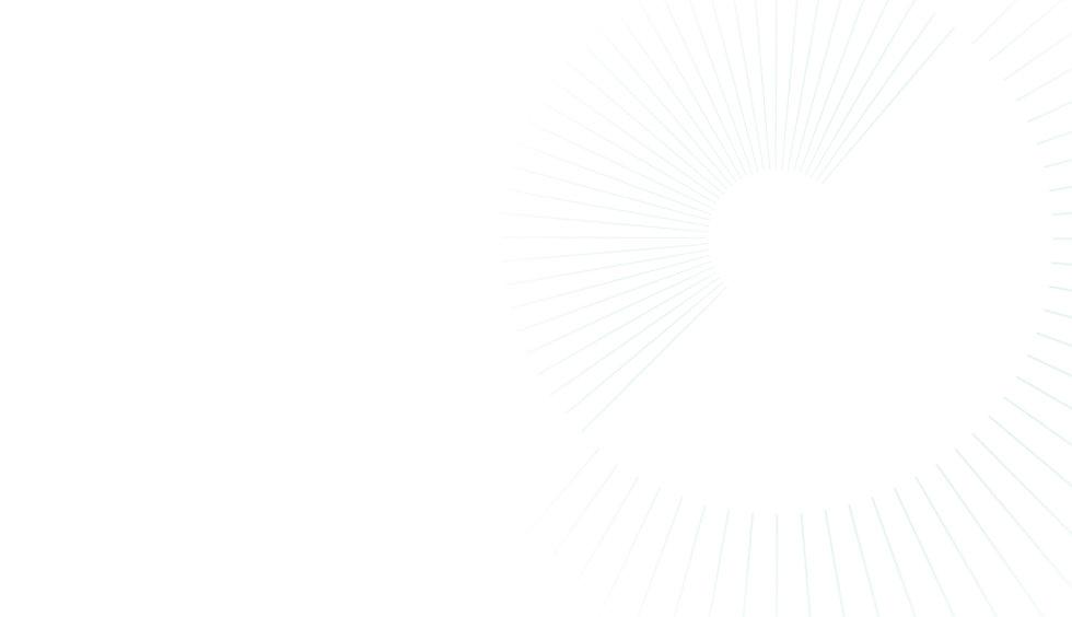 b180 sunburst lite white.jpg