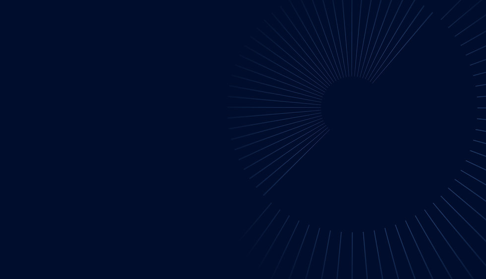 b180 sunburst blue.jpg