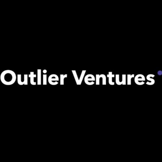 outlier-ventures%20logo_edited.jpg