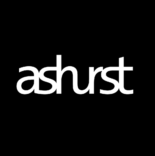 ashurst square.png