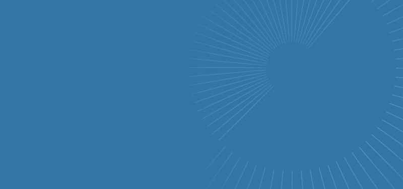 b180 sunburst light blue.png