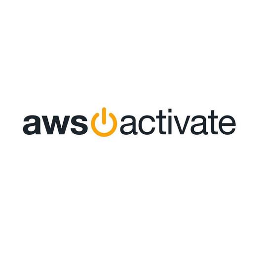 AWS-Activate-Logo.jpg