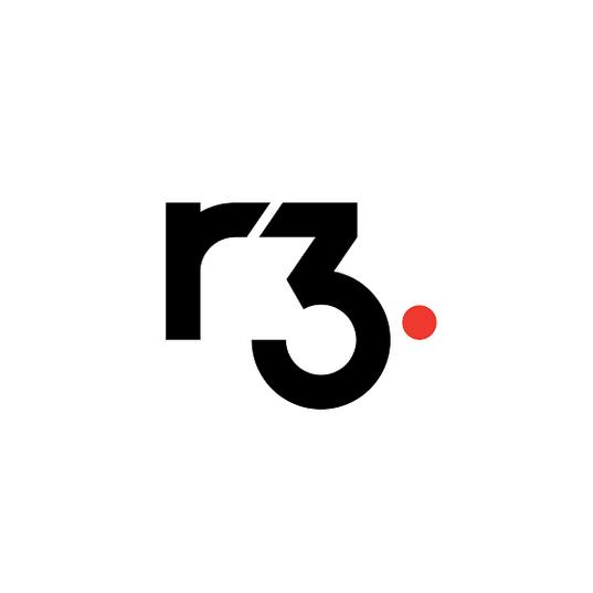 r3 logo square.png