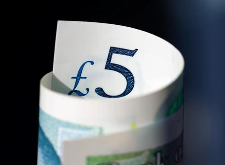 University of Cambridge Invests in Bond180