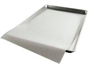 Baking Mat vs Parchment Paper