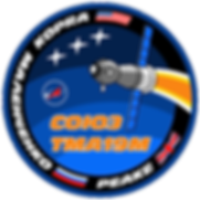 Soyuz-TMA-19M-Mission-Patch.png