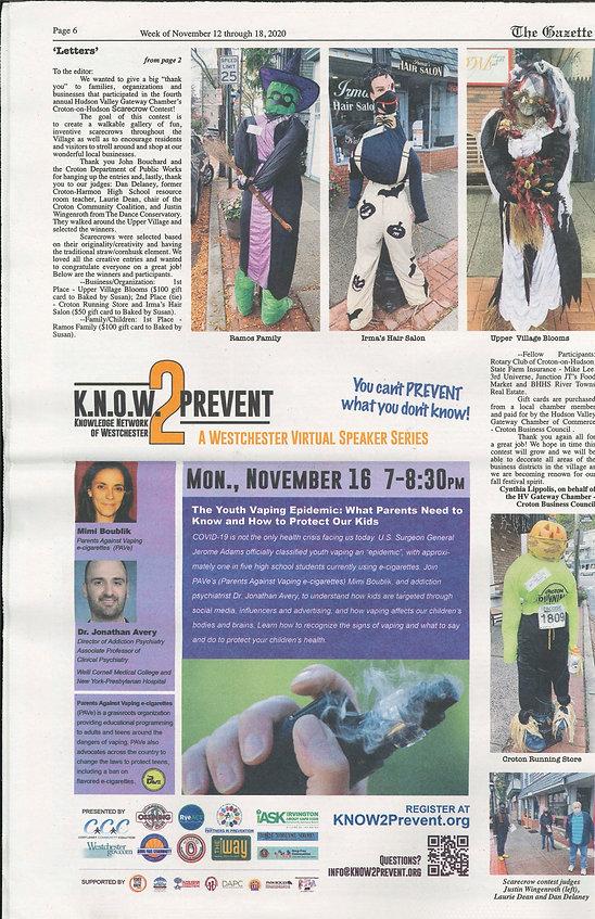 Gazette - Scarecrow Contest.jpg