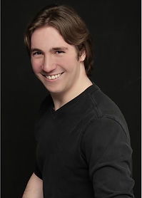Stephen Campanella, Westchester Ballet, The Dance Conservatory, NY