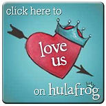 The Dance Conservatory on HulaFrog