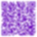 Purple2.png