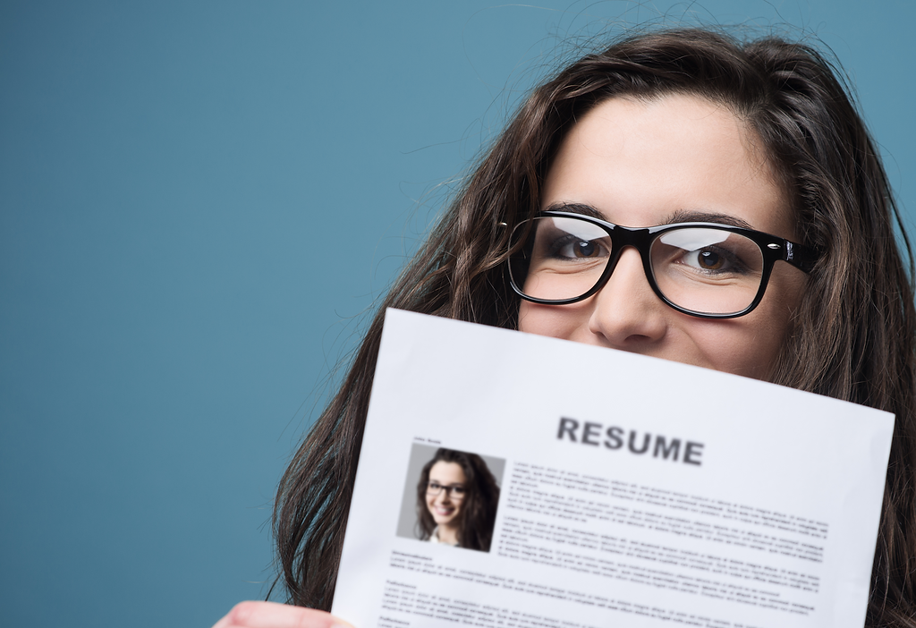 Churchjobs Ministry Resume Critique - Resume critique