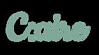 Logo%20(4)(1)_edited.png