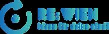 logo-re-wien.png