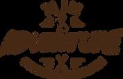 Ta Lai Adventure Logo.png