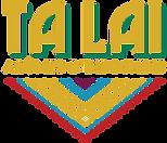 talai_logo.png