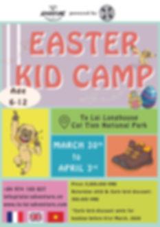 EASTER KID CAMP 2020 - MẶT TRƯỚC.jpg