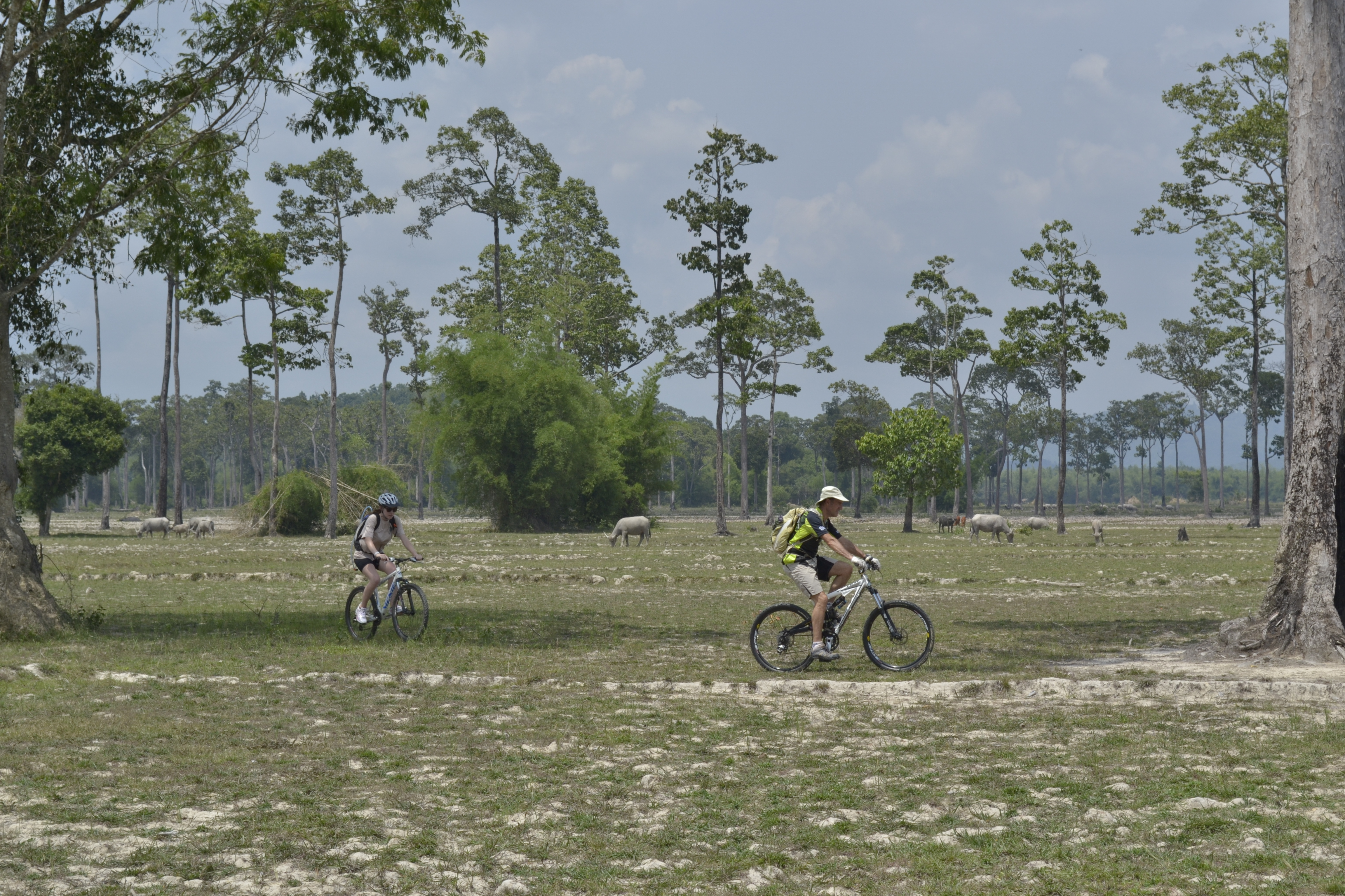 Ta Lai Activity _MountainBiking_79