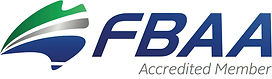 FBAA ACCREDITED INLINE LOGO.jpg