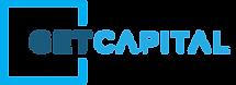 GetCapital_Logo.png