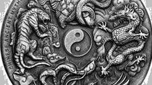"""Feng Shui: """"Essenza e Sostanza"""""""