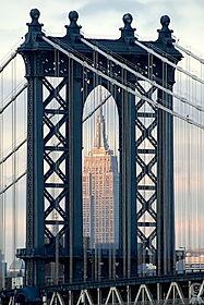 grattacielo città