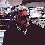 Alessandro Arnaldo Pardini Feng Shui, bioarchiettura, design, arredamenti, i king, elettrosmog, bioedilizia, costruzioni in stile zen, giardini zen e karesansui