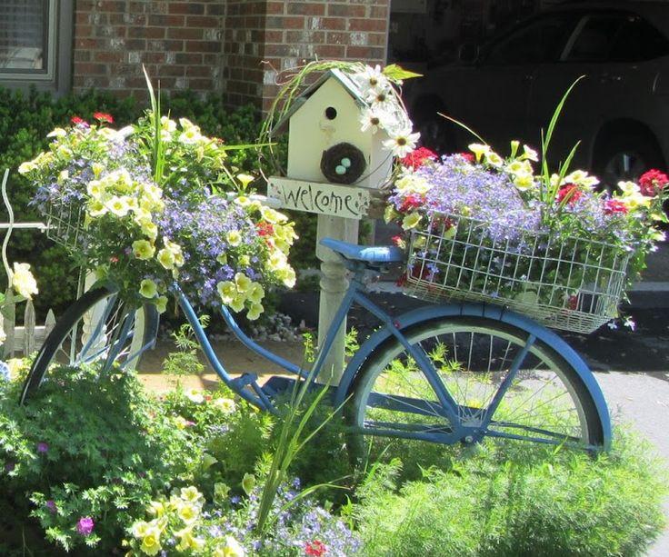 spring bike.jpg