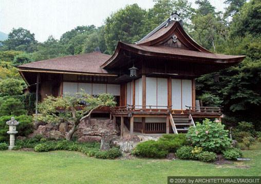 stile pagoda_gia18.jpg