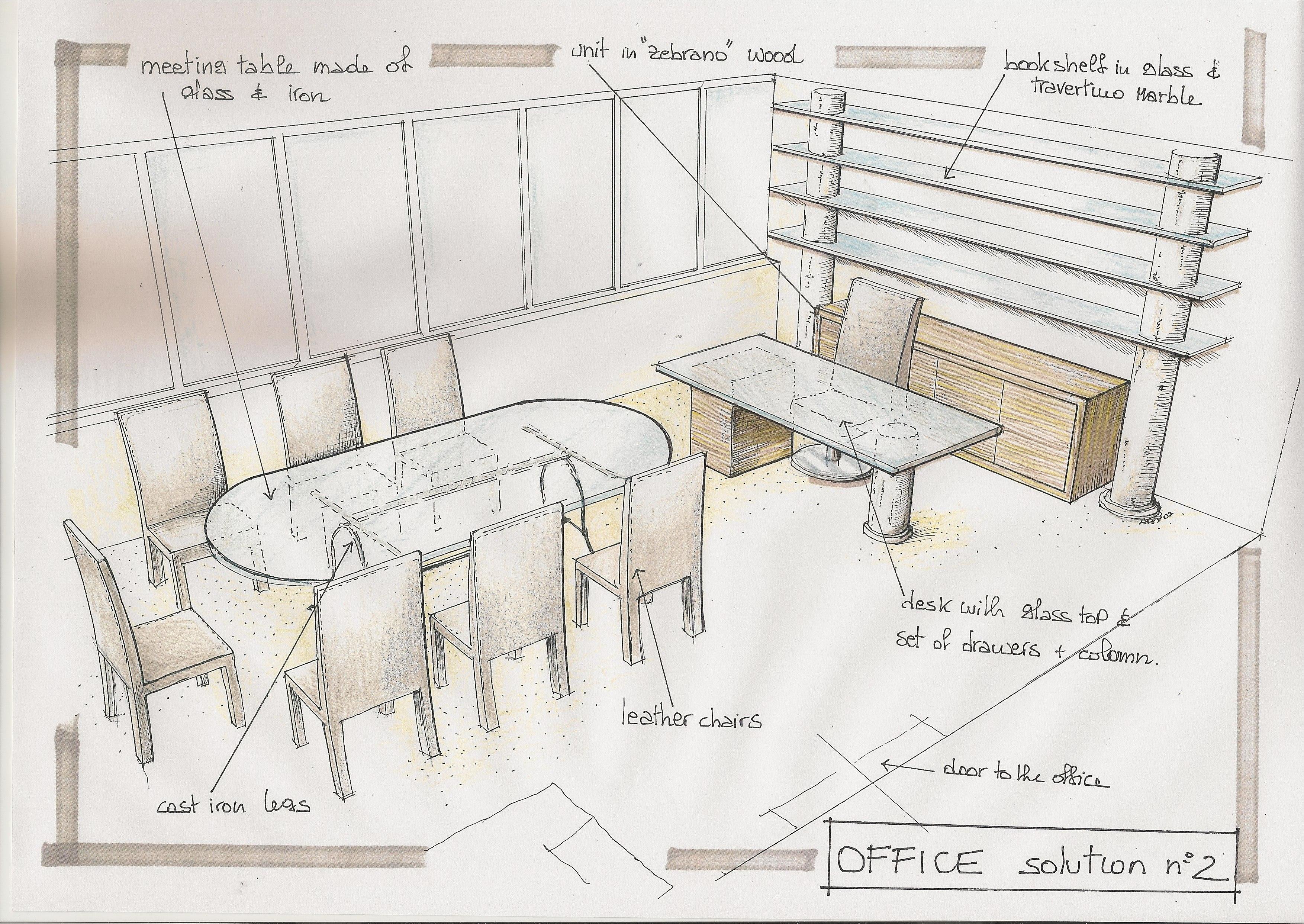 Office sol1.jpg