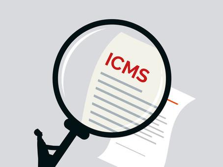 Imposto sobre Circulação de Mercadorias e Prestação de Serviços – ICMS