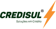 logo-credsul.png
