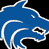 PWSH_Wolf_Logo.png