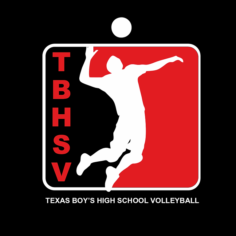 TBHSV Preseason Easy Play Tournament