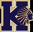 KHS_Logo.png