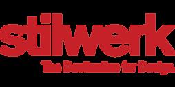 stilwerk-logo-neu.png