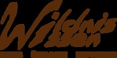Wildniswissen Logo 100x50 cm no shadows.
