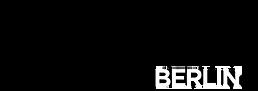 borlabs_logo.png