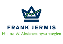 FJ-Logo-2020-RGB-transparent.png