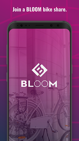 Bloom Screenshot 1.png